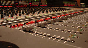Technology Hitting High Note in the Music Industry with these 5 Futuristic Innovations!
