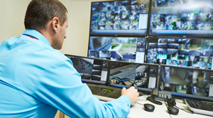 Key Benefits of Video Surveillance Systems