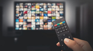 How will Technology Help Make Video Streaming Cost-Efficient