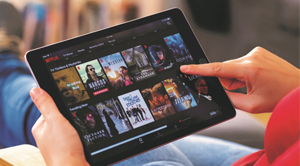 The Pandemic's Influence on the Video Streaming Software Market