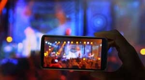 How can Media Companies Up the Success of Live Streaming?