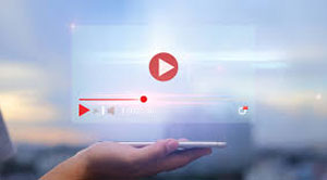Why the Demand for Video Technology are on the Rise?