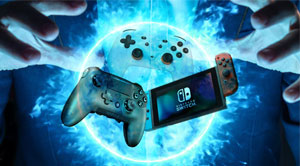 How CDN Enhances Gaming