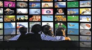 Media Industry: Creating a Trailblazing Path for Digital Transformation