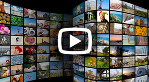 3 Technologies Helping Broadcasters Stay Relevant