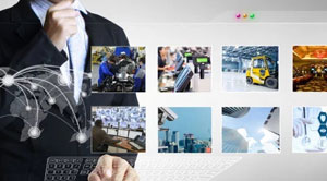 Key Considerations When Picking a Video Management Software