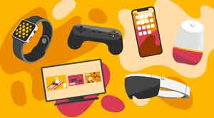 Technologies that are Helping Provide the Best Online Entertainment