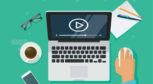 How Live Video Production Solutions Empower Content Creators?