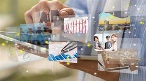 Demand of Video Analytics Among Industries