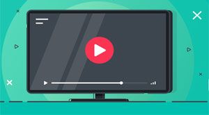 Why is Adaptive Bitrate Indispensable for Video Streaming?