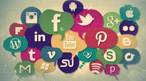 Ways how Social Media Listening Revolutionizes Entertainment