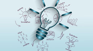 Why Media Professionals Must Choose An Ideal Knowledge Management Solution?