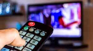 Innovative Multi-Channel TV Platform for Businesses