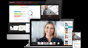 Why is Video CMS a Must-Have?