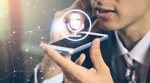 Voice Technology: Trending with a Paradigm Shift