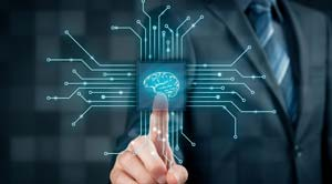 3 Big Benefits of AI for Broadcasters