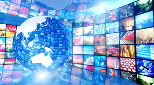 CDN Security to Revolutionize the Media and Entertainment Industry
