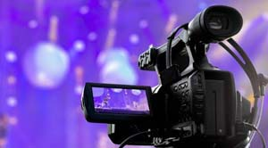 What a Video Content Management Platform Can Provide for Firms