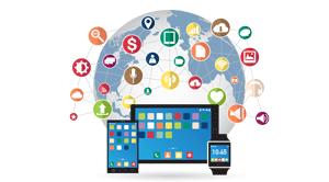 Sherpa Digital Media Announces Competitor Product Swap Program