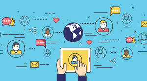 New Video Marketing Solution to Bolster Social Media Engagement Vertical: Video Platform