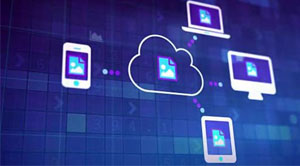 How Cloud is Transforming Streaming