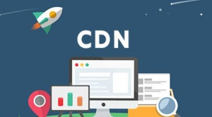 What are the Important Features of CDN?